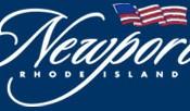 newport ri logo