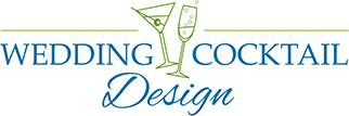 Wedding Cocktail Design